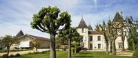 Idée de Sortie Carignan de Bordeaux SCEA Château Carignan
