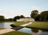 Idée de Sortie Ludon Médoc Château Dauzac
