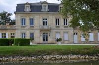 Idée de Sortie La Brède Château Ferran