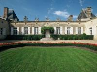 Idée de Sortie Lalande de Pomerol Château de Sales