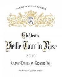 Idée de Sortie Montagne Château Vieille Tour la Rose