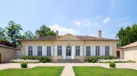 Idée de Sortie Saint Sulpice et Cameyrac Château Leroy Beauval
