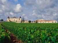 Idée de Sortie Léognan Château de France