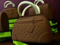 Idée de Sortie Léognan Les Bijoux du Chocolat