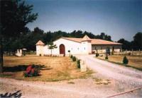 Idée de Sortie Galgon Domaine de la Chataignière