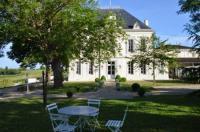 Idée de Sortie Lalande de Pomerol Château Tournefeuille
