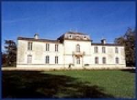 Idée de Sortie Bonzac Château Recougne