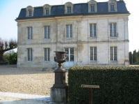 Idée de Sortie Galgon Château Puy Guilhem