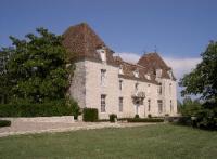 Idée de Sortie Monestier Château Pierrail