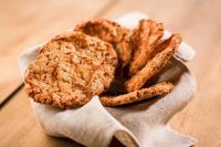 Idée de Sortie Saint Astier Biscuiterie artisanale Maison Billeau