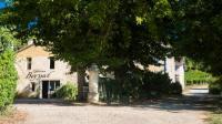 Idée de Sortie Sainte Colombe Château Beynat