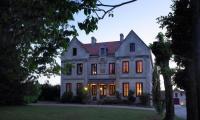 Idée de Sortie Saint Loubès Château Lavergne Dulong