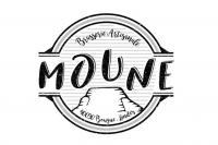 Idée de Sortie Mazerolles Bière Moune