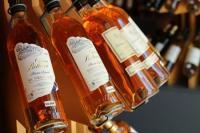 Idée de Sortie Ribagnac Maison du Tourisme et du Vin de Monbazillac