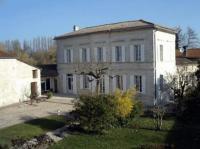 Idée de Sortie Montagne Château Yveline
