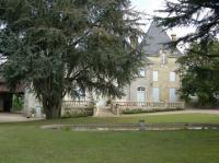Idée de Sortie Sainte Foy la Grande Château l'Enclos