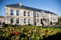 Idée de Sortie Léognan Château Malartic-Lagravière