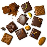 Idée de Sortie Notre Dame de Sanilhac Chocolatier Hervé Robin