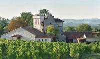 Idée de Sortie Ribagnac Château Grande Maison