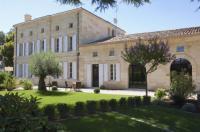 Idée de Sortie Lussac Château de Môle