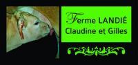 Idée de Sortie Flagnac Ferme Landié Claudine et Gilles