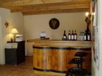 Idée de Sortie Montsalvy Domaine Mousset (Vins d'Entraygues - Le Fel)