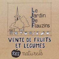 Idée de Sortie Mirandol Bourgnounac Le Jardin de Flauzins