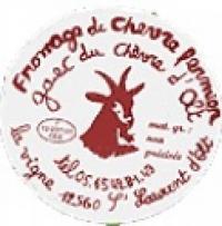 Idée de Sortie Campagnac GAEC du chèvre d'Olt