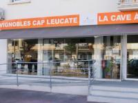 Idée de Sortie Port la Nouvelle VIGNOBLES CAP LEUCATE