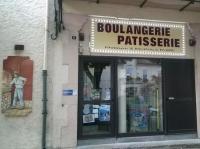 Idée de Sortie Villesèquelande BOULANGERIE PHILIPPE FABRE