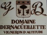 Idée de Sortie Quintillan DOMAINE DE DERNACUEILLETTE