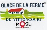 Idée de Sortie Rémilly LES GLACES DE VITTONCOURT