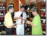 Idée de Sortie Saint Laurent des Arbres La maison des vins