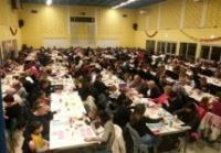Loto-de-l-APEL-Association-des-Parents-d-Eleves-Ecole-Notre-Dame-de-Grace Maillane