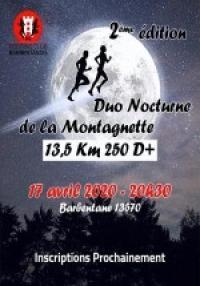 Course-pedestre-L-Ascension-de-la-Montagnette Barbentane