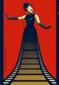 21e Festival International du Film d'Aubagne-Credit