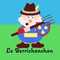 Idée de Sortie Le Poinçonnet Le Berrichonchon