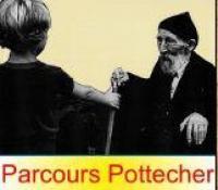 Idée de Sortie Bussang CIRCUIT CULTUREL AUTOUR DU THEATRE DU PEUPLE : LE PARCOURS POTTECHER
