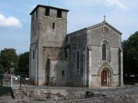 Idée de Sortie Saint Michel de Montaigne Boucle de Montcaret