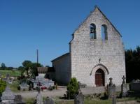 Idée de Sortie Boisse Boucle de Roquepine - Saint Radegonde