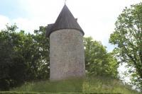 Idée de Sortie Sainte Foy la Grande Boucle de Pineuilh / Saint-Philippe-du-Seignal