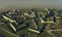 Idée de Sortie Blaye Boucle Vignoble en citadelle à Blaye