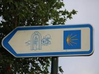 Idée de Sortie Saint Palais GR 65 De Larribar-Sorhapà Ostabat