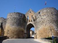 Idée de Sortie Sarlat la Canéda Chemin de Barker en Vallée Dordogne Etape 1