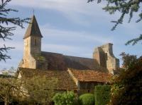 Idée de Sortie Condat sur Vézère Boucle des Châteaux