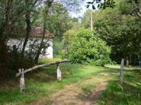 Idée de Sortie Saint Louis en l'Isle Boucle de la Forêt à Beaupouyet