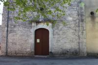 Idée de Sortie Les Lèves et Thoumeyragues Boucle de Pinson à Saint-André-et-Appelles