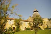 Idée de Sortie Le Buisson de Cadouin De Bergerac à Rocamadour Etape 5