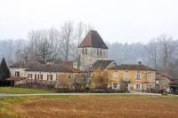 Idée de Sortie Combiers La boucle de Champeaux-et-la-chapelle-pommier