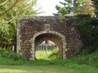A Sore histoire d´un village médiéval au bord de la Petite Leyre Moustey